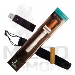 Quick e-Cig Starter Kit (rechargeable)